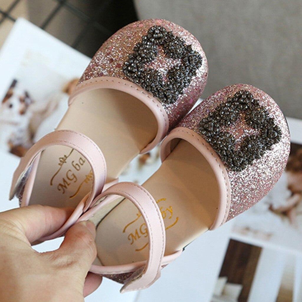 Sandals Girls Shoes Sandalias Zapatos Nina Mini Melissa Sandal Zapatos De Nina Sandalia Infantil Patchwork Z4 детская обувь санд