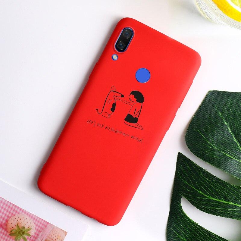 红色_I126