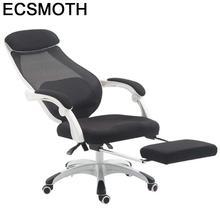 Sessel Sillon Sedia Meuble Gamer Stoel Chaise De Bureau Ordinateur Taburete Silla Cadeira Poltrona Gaming Computer Chair