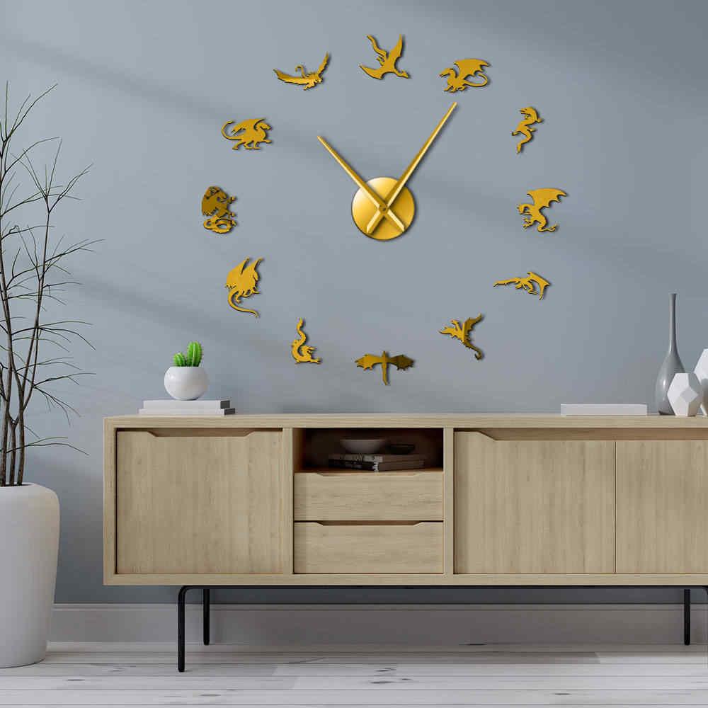 Diy Modern Wall Decor Easy Craft Ideas