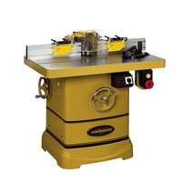 Tools machine Tools Accessories Milling Machine Equipment Vertical Joinery Furniture Production Woodworking Mechanical 230V