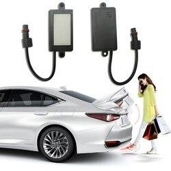 Un Piede Sensore Acitvated Modulo per L'automobile con Electril di Coda Porta di Sollevamento