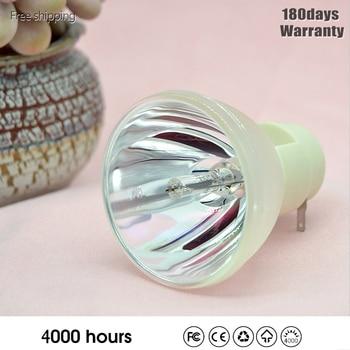 цена на RLC-072 Bulbs Replacement Projector Bare Lamp for VIEWSONIC PJD5123 PJD5133 PJD5223 PJD5233 PJD5353 PJD5523W
