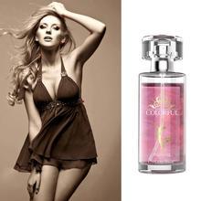50 мл для мужчин и женщин феромон парфюмированный афродизиак спрей для тела флирт духи очаровательный сексуальный флирт аромат для секса Вечерние