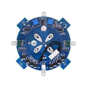 Image 5 - LED LampWholesale dropshipping와 자기 부상 기계 코어 DIY 키트 자기 부상 모듈