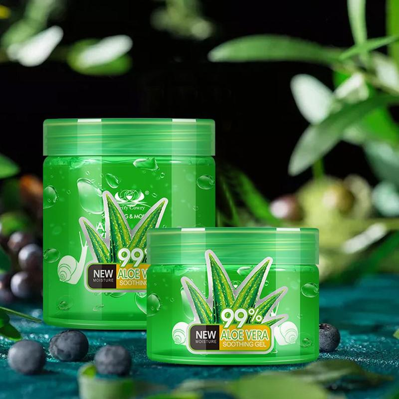 ácido remoção acne plantas base primer sun