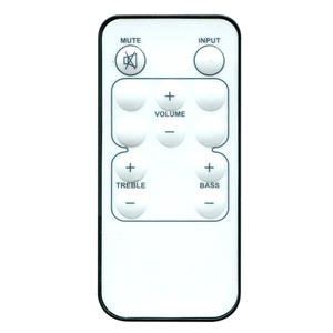 Speaker-System-Product Remote-Control Solo 9c-Sound R7121 RA093 RC071 for Microlab 6c