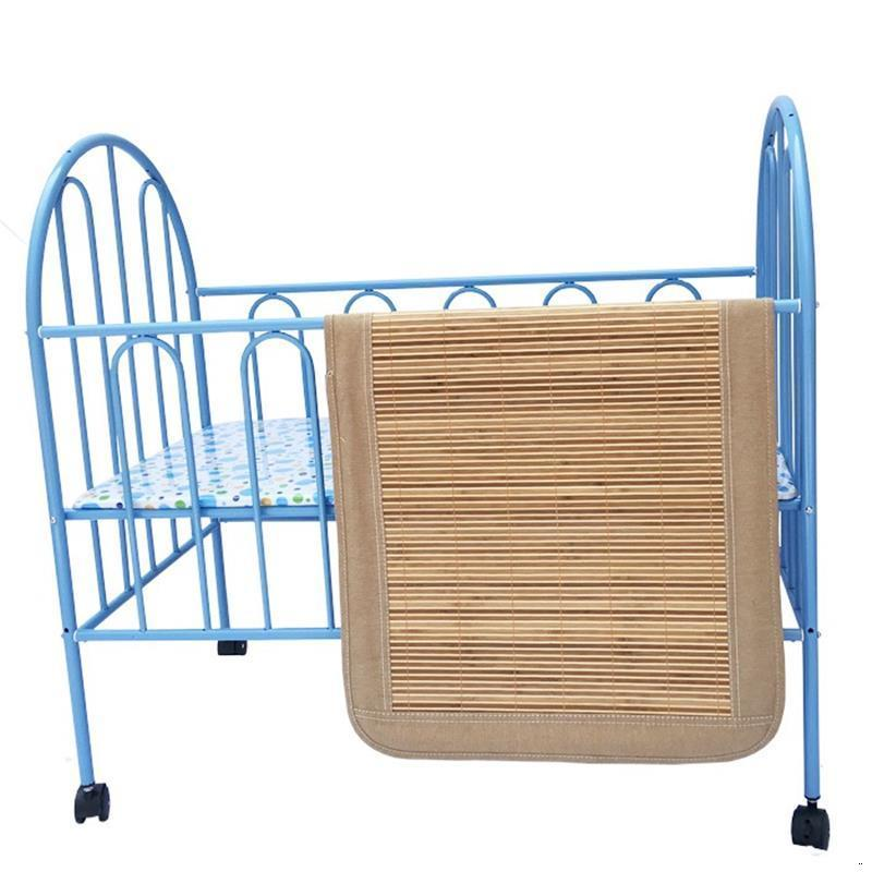 Dormitorio Bedroom Recamara Infantil Letti Baby Furniture Toddler Child Letto Per Bambini Chambre Kid Lit Enfant Children Bed