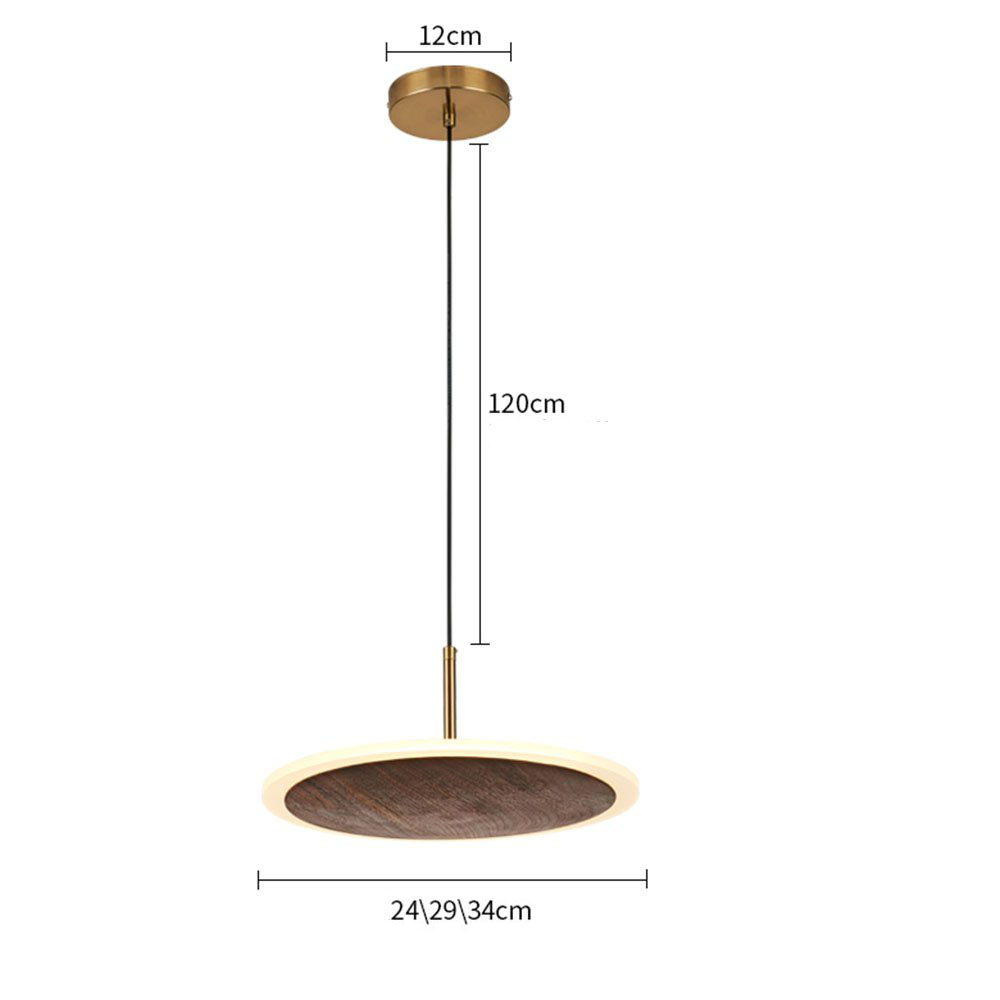 wood pendant light (5)