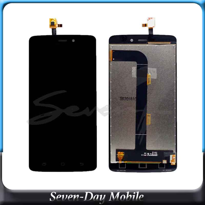 Touch Screen LCD Display For Hisense T5 Plus LCD Display Screen 