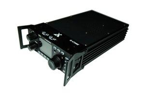 Image 2 - XIEGU Shortwave Radio G90 Civilian Shortwave Radio Station