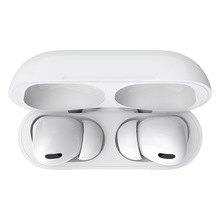 2020 Airpods Pro
