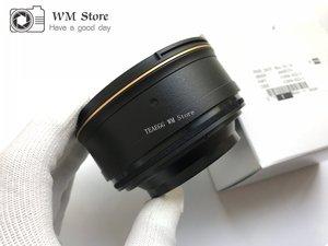 Image 2 - NEW 70 200 2.8 II Lens Hood Mounting Ring Unit Front Fixed Barrel Tube 1C999 833 For Nikon 70 200mm F2.8G AF S ED VR II