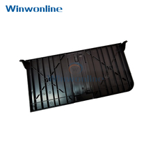 Assy Pickup-Tray M1213 Rm1-7728-000-Paper 1132 HP for M1130/M1132/M1136/.. 1X