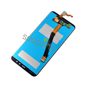 Image 4 - For Huawei Honor 9 Lite LCD Display Touch Screen Honor 10 Lite LCD HRY LX1 LX2 Display Honor 20 Lite 10I 20I LCD Replacement