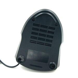 Image 5 - Max12V 10.8V AL1115CV Replacement Charger for Bosch Lithium Rechargeable Battery BAT411 BAT412A BAT413A 2 607 336 996 US/EU Plug