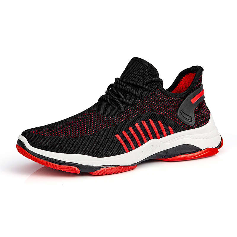 Mesh Men Casual Shoes 2020 Men Shoes Lightweight Comfortable Breathable Walking Sneakers Tenis Masculino Zapatillas Hombre