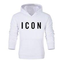 Winter 2021 Men's Cashmere  Sports Pullover Casual Hoodie Men's Hoodie/Street Sweatshirt Ladies Hoodie Fashion Clothing