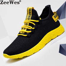 2019Fashion New Casual Shoes Wild Soft Bottom Couple