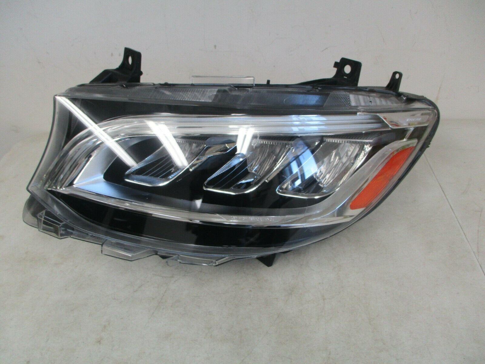 Made For Mercedes Benz  OEM 2019 2020 Sprinter LH Left LED Passenger Headlight Light Lamp