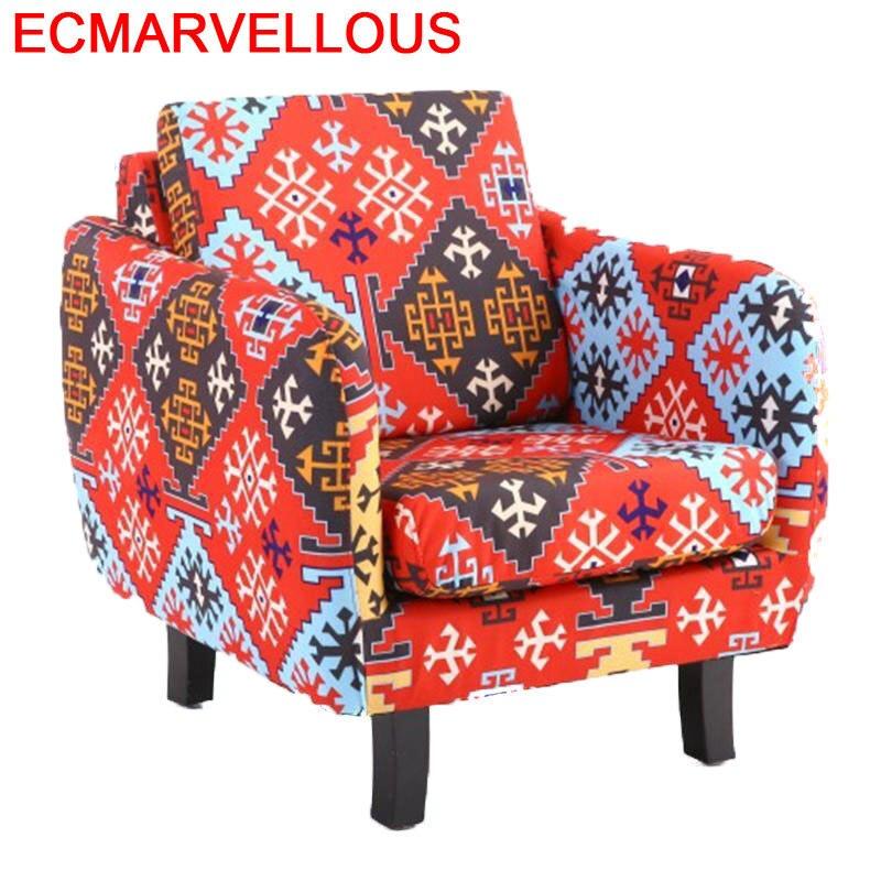 Do Salonu Para Koltuk Takimi Fotel Wypoczynkowy Puff Asiento Oturma Grubu Mobilya Mueble De Sala Set Living Room Furniture Sofa