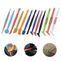 EHDIS Vinyl Film Auto Wrap Magnet Ecke Rand Stick Rakel Set Auto Zubehör Carbon Faser Aufkleber Wrapping Werkzeug Fenster Tönung auf