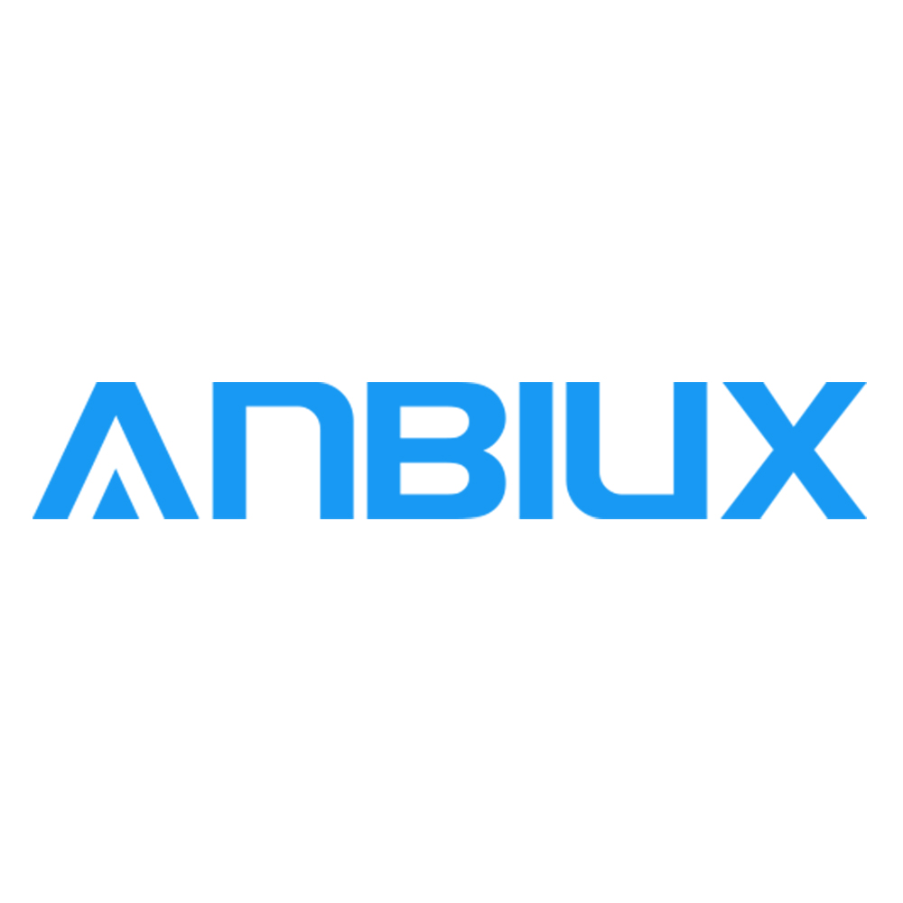 ANBIUX -shop-coupons  --- Indoor Camera