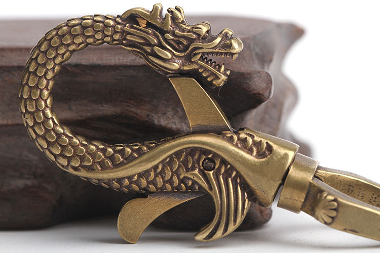 dragon keychains (12)