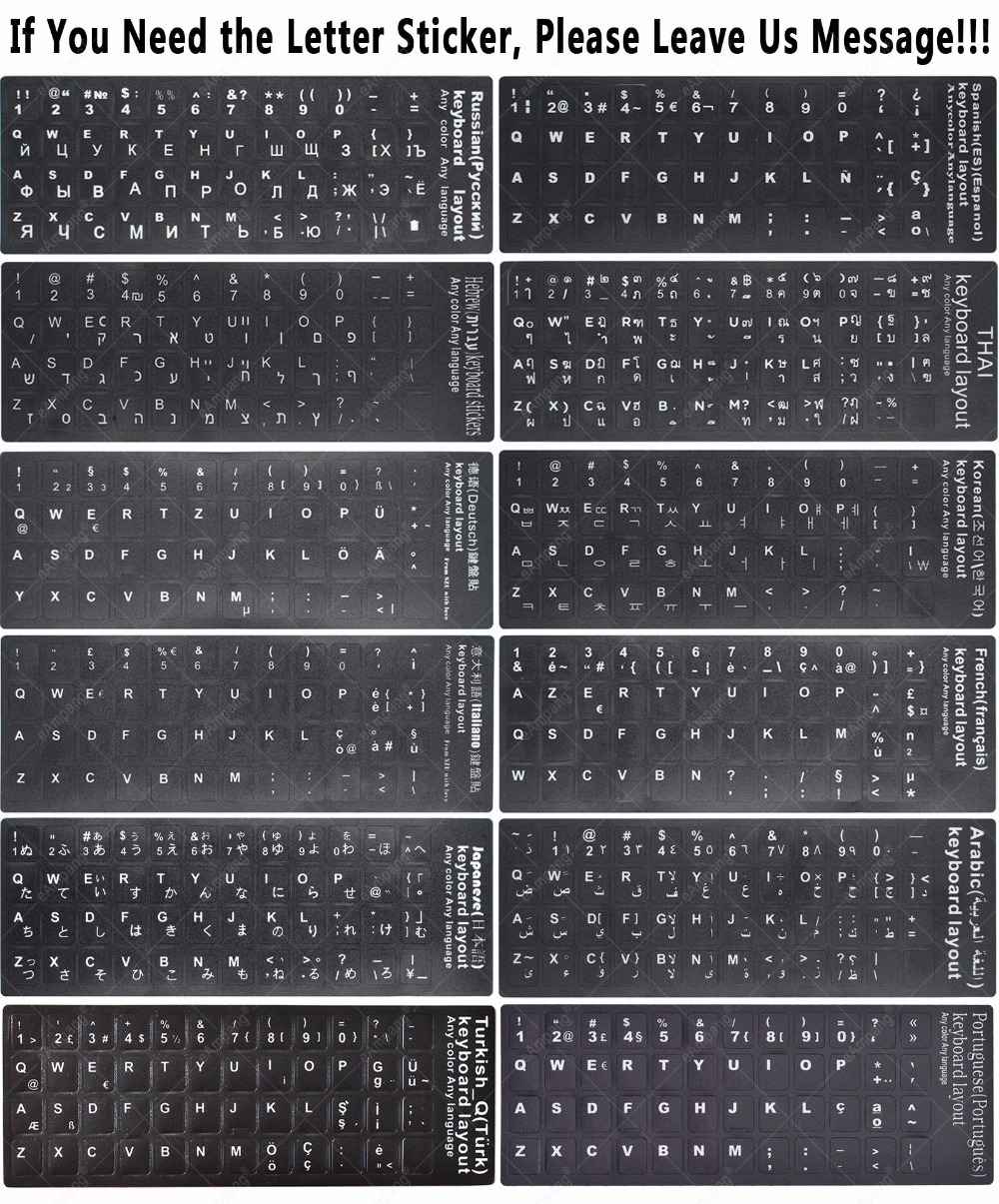 Keyboard Pro 11 Keyboard 7 for Backlit Case Apple Color Slim iPad 2020 Keyboard iPad for