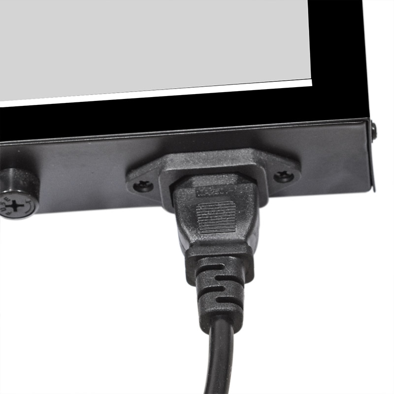 Removal LCD Heating Platform Smooth US Screen Auto  Heat Phone 220V Plate Machine Station Plate Glass EU Separator  Repair 110V