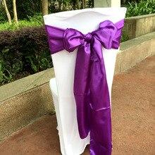 50 Pieces Purple color 6