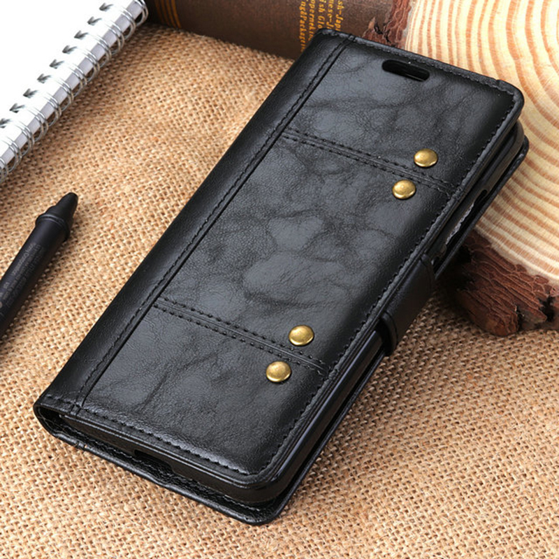 For <font><b>Nokia</b></font> 7.1 4.2 8.1 <font><b>Flip</b></font> Phone <font><b>Case</b></font> 360 Protect <font><b>Leather</b></font> Wallet for <font><b>Nokia</b></font> 7 Plus 6 <font><b>6.1</b></font> Plus 2.2 4.1 for <font><b>Nokia</b></font> 2.2 3.1 3.2 5.1 image