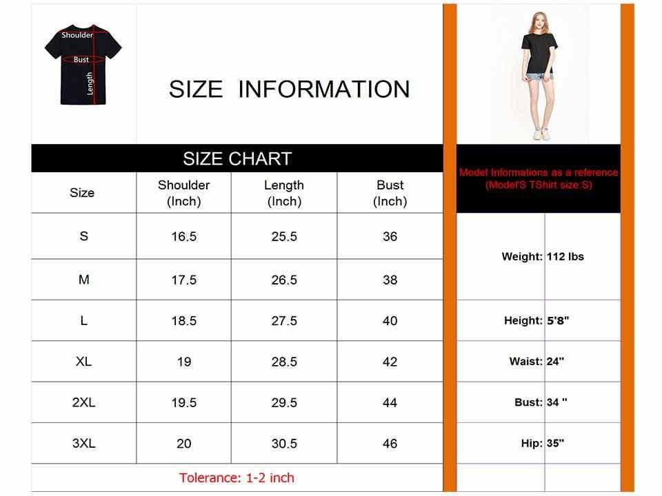 Вечерние женские футболки с короткими рукавами и круглым вырезом; Прямая доставка; 100% хлопок; Забавный принт с милыми буквами; графический принт для женщин