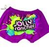 Jolly-Purple