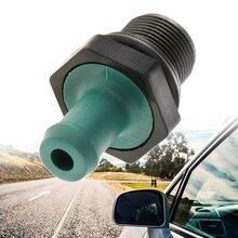 Автомобиль PCV клапан авто PCV клапан OEM 11810-6N202 для Nissan Rogue/Sentra/NV200/Frontier/Armada Infiniti G25/QX56 автомобильные аксессуары