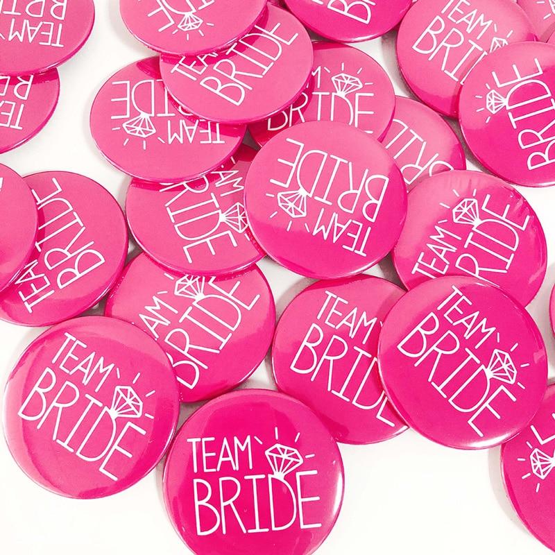 rose theme Bachelorette hen Party Bridal shower wedding engagement Bridesmaid Gift team Bride to be crown tiara decoration favor