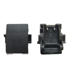 Крышка адаптера для сетевой карты для ноутбука HP Zbook 15U G3 15U G4 Ethernet RJ45