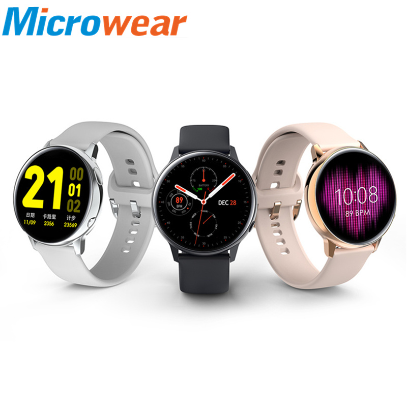 Smartwatch SG2 Full Touch Amoled 390*390 HD Screen ECG Smart <font><b>Watch</b></font> Men Women Wireless Charging IP68 Waterproof <font><b>BT</b></font> 5.1 Clock image