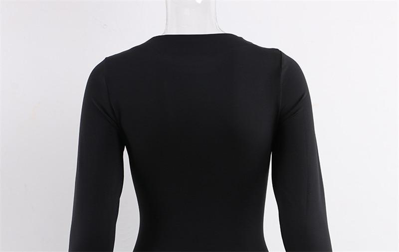 bodysuit women25