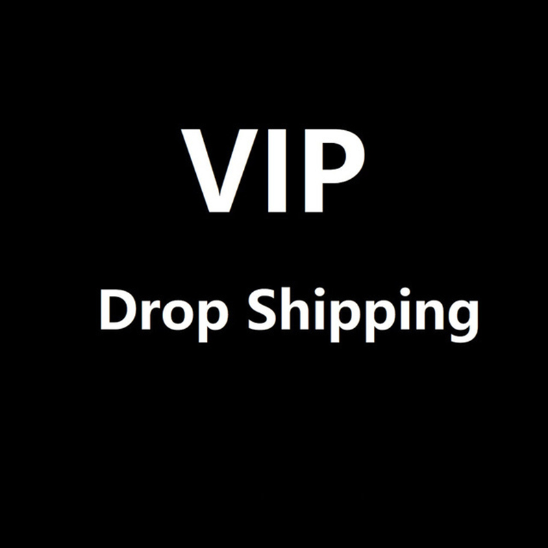 VIP LINK 4000757042275
