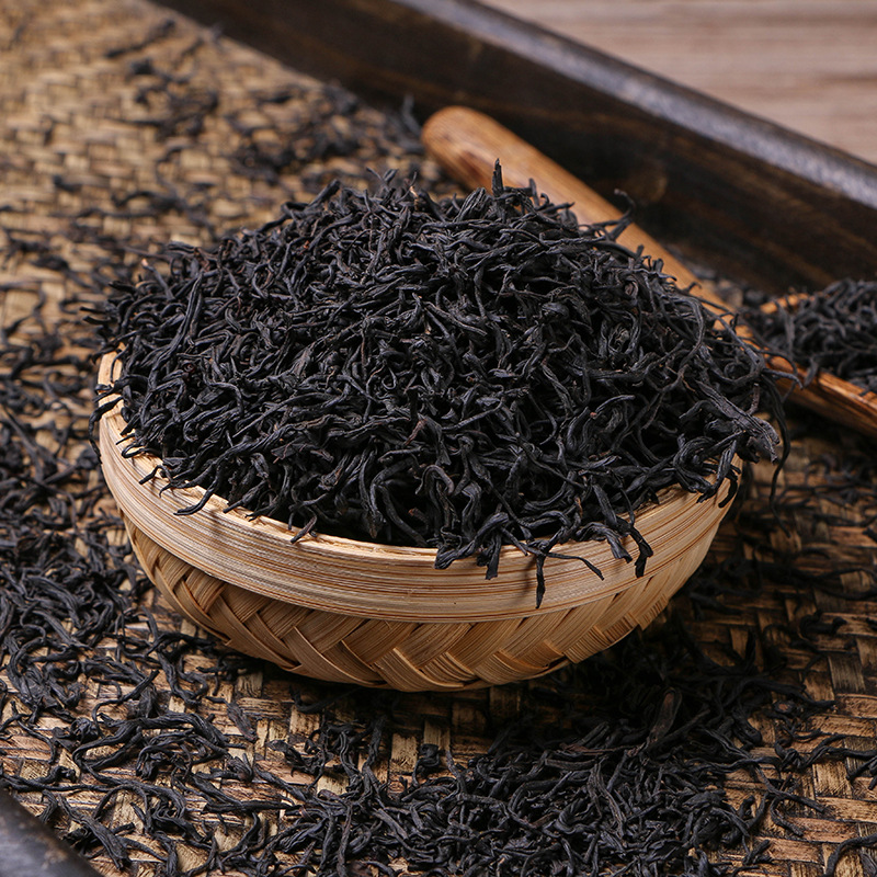 Чжэншань чжэньчжун Чжэн Шань Сяо Чжун чёрный чай лапзанг сучжун 250 г высокое качество AAAA зеленая еда