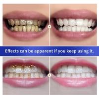 Teeth Whitening Powder Toothpaste Dental Tools Health & Beauty