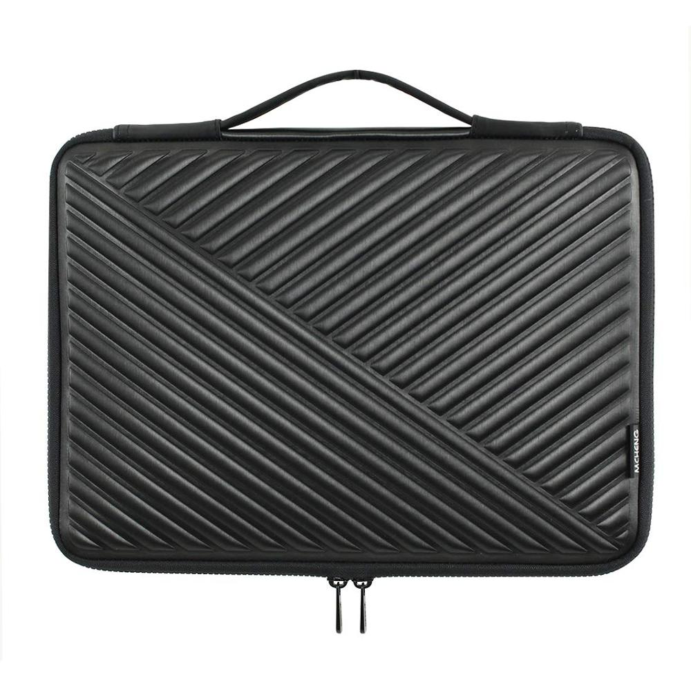 Laptop Sleeve Case 14-15.6 Inch Protective Bag Water Resist Slim Fit Cover New