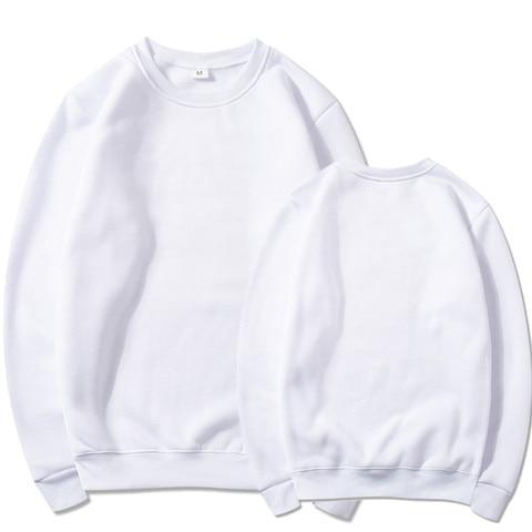 2019 New Hot Sweatshirts Spring Autumn Fashion Hoodies Male Large Size Warm Fleece Coat Men Brand Hip Hop Hoodies Sweatshirts Pakistan