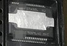 100% NOVA Frete grátis STA32613TR STA326 HSSOP 36