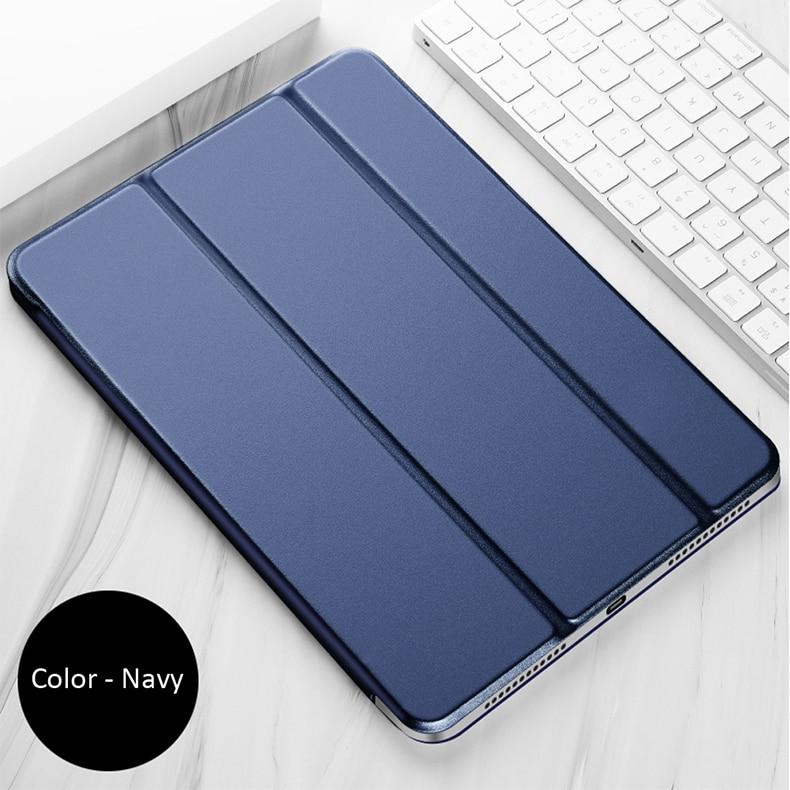 Smart 8th AXD Color A2428 A2270 inch 10.2