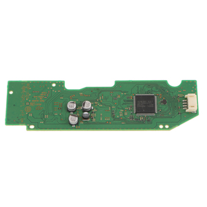 Image 3 - For Sony PS4 Playstation 4 BDP 010 BDP 020 Blu Ray DVD Disc Drive PCB Logic