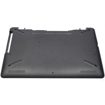 New For HP Pavilion 17-BS Series Laptop Bottom Base Bottom Case Cover 926500-001 926493-001 926498-001 926497-001 926496-001 фото