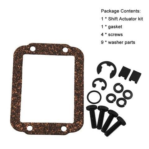 embalagem do vacuo do carro da motocicleta unidade atuador atuador serve para jeep 4882682 4506116