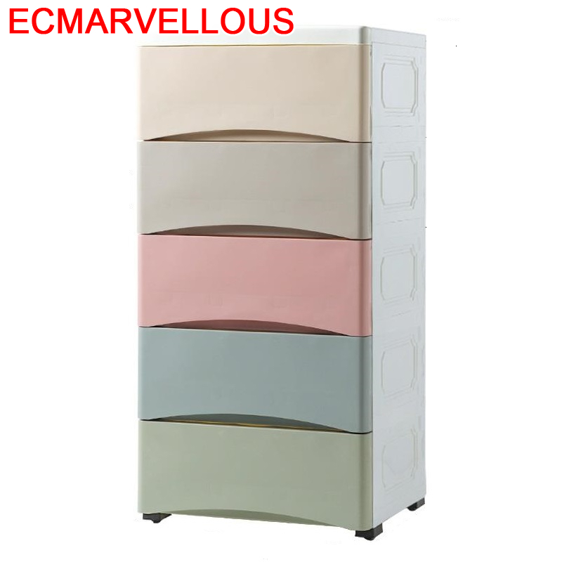 Table Clothes Mobili Bagno Children Commode Chambre Living Room Cajonera Mueble De Sala Cabinet Meuble Salon Chest Of Drawer